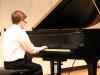 4Artsopening+recital-10w