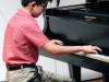 4Artsopening+recital-11w