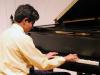 4Artsopening+recital-14w