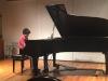 4Artsopening+recital-2w