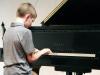 4Artsopening+recital-3w