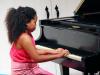 4Artsopening+recital-5w