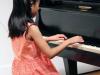 4Artsopening+recital-6w