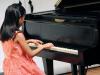 4Artsopening+recital-7w