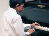 4Artsopening+recital-9w