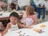 Half Day Preschool Camps