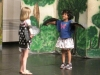 Half day Preschool Drama