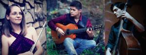 Cristian Perez TRIO 4 9 16