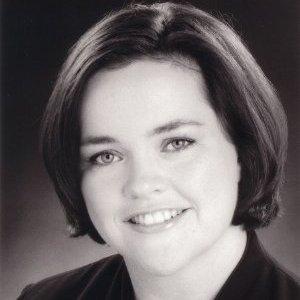 Jackie Dunleavy