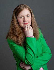 JenniferCampbell
