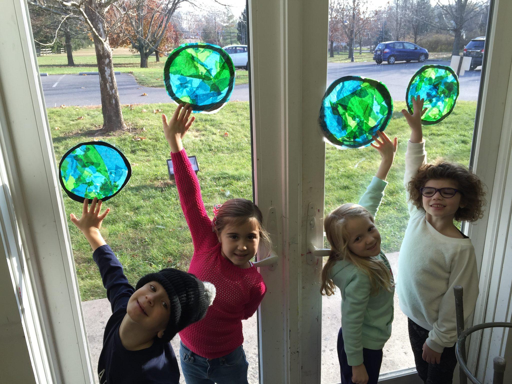 Worksheet Kindergarten Enrichment Ideas kindergarten enrichment darlington arts center enrichment