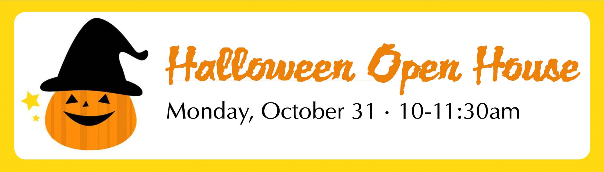 halloween-open-house-party-2016-banner