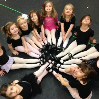 pre-ballet-tap-dancers-3-9