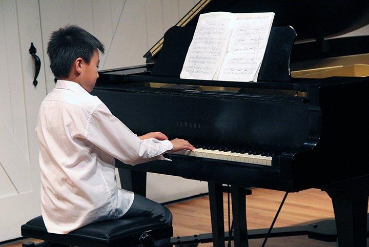4Artsopening+recital-15w