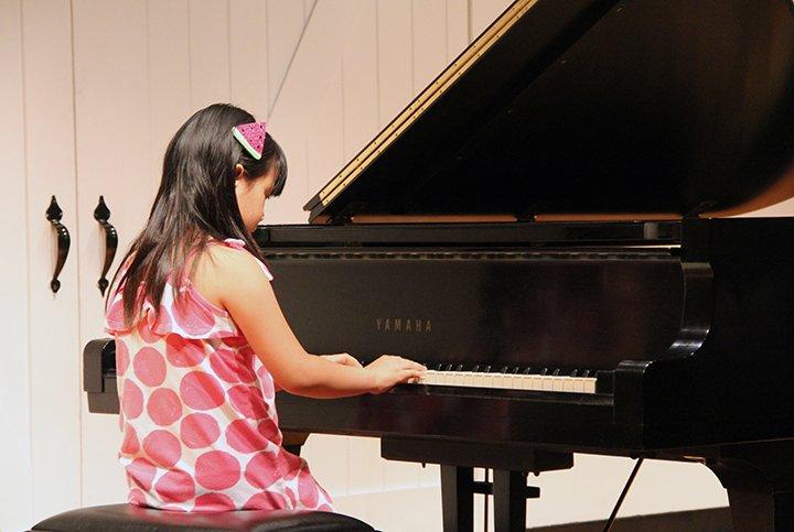 4Artsopening+recital-16w