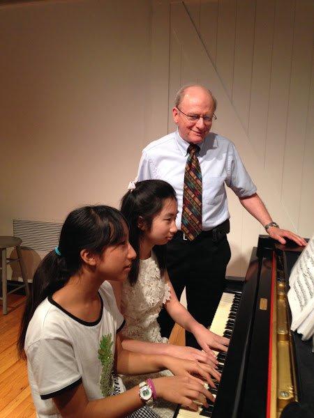 4Artsopening+recital-17