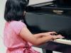 4Artsopening+recital-12w
