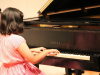 4Artsopening+recital-13w