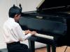 4Artsopening+recital-8w