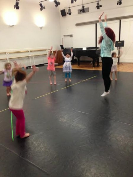 dance class with Miss Sarah.jpg