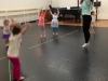 dance class with Miss Sarah.jpg