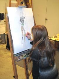 FashionIllustration-Annette