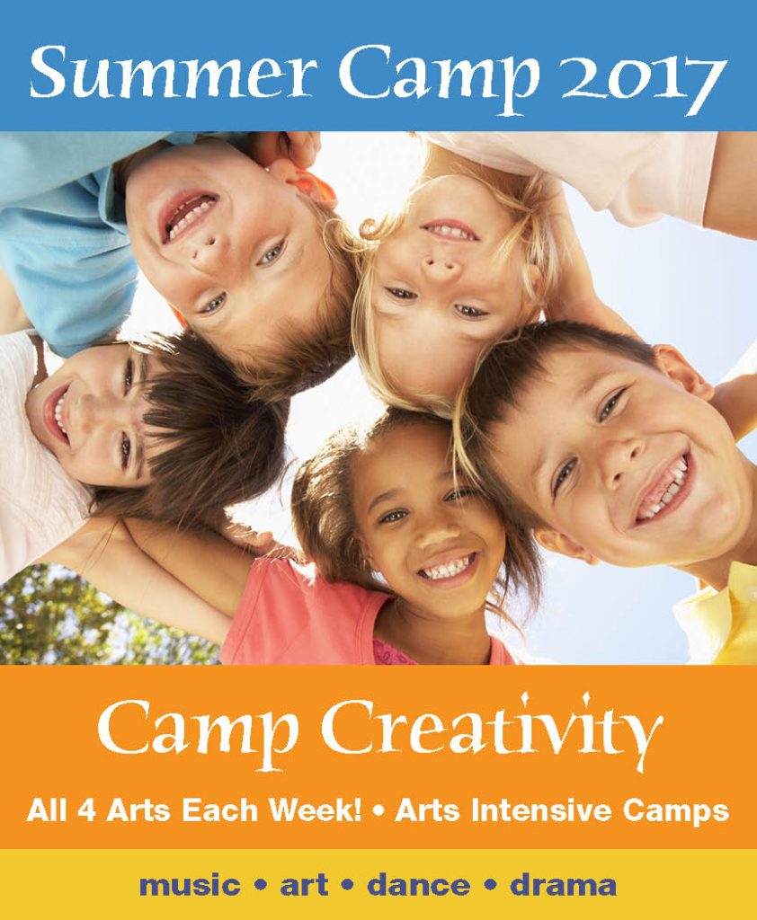camp-2017-cover