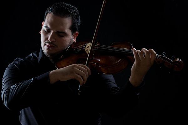 Music Teaching Artists - Darlington Arts Center